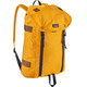 Patagonia Arbor Pack 26l Rugby Yellow
